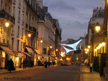 paris-rue